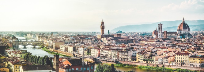 Länderabend: Italien