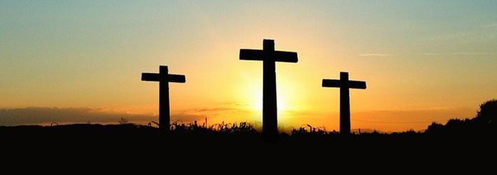 Fest der Auferstehung